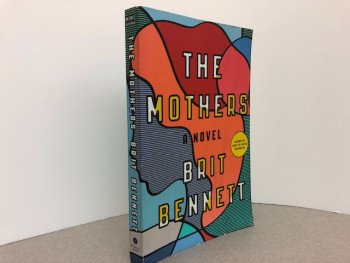 Image for The Mothers : A Novel