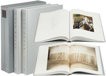 Eva Hesse: Catalogue Raisonne