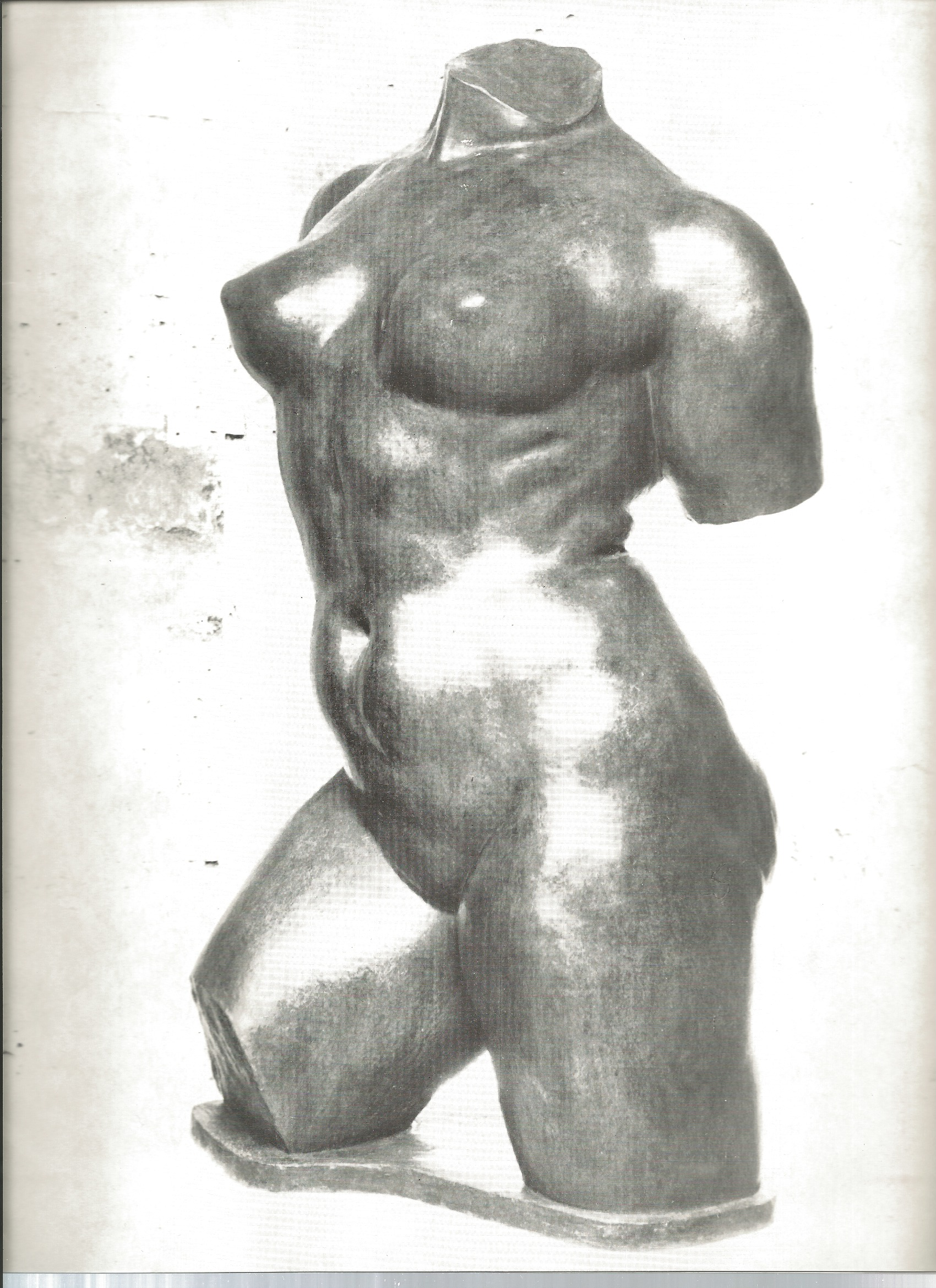 Image for ARISTIDE MAILLOL 1861 - 1944