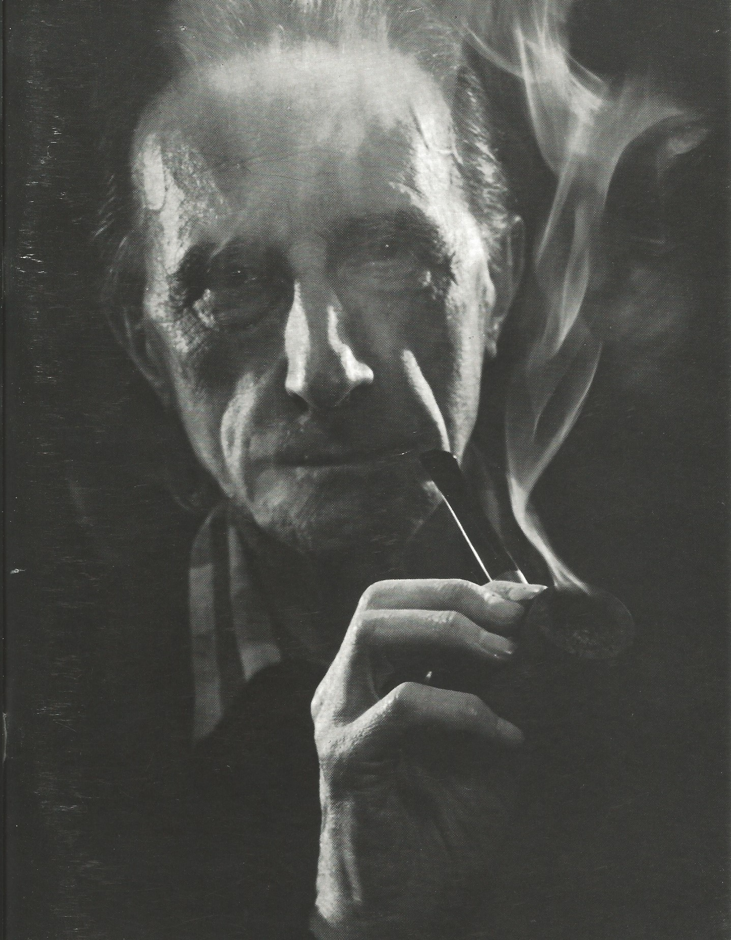 Image for ETANT DONNES : 1 LA CHUTE D'ECLAIRAGE : Reflections on a New York By Marcel Duchamp