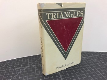 Image for Triangles (signed)